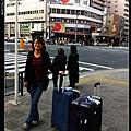 nEO_IMG_IMG_8959