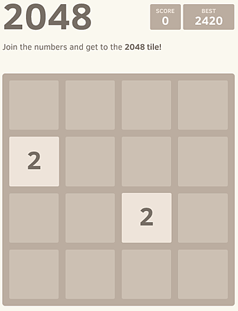 2048-1.PNG