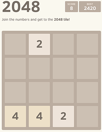 2048-5.PNG