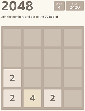 2048-4.PNG