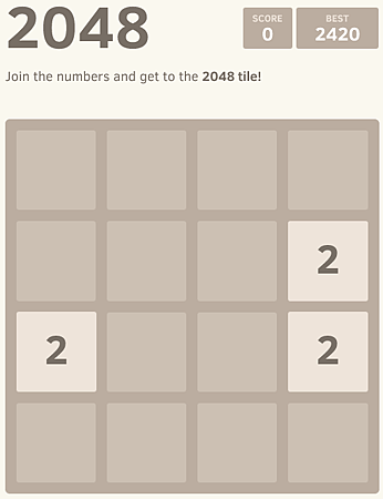 2048-2.PNG