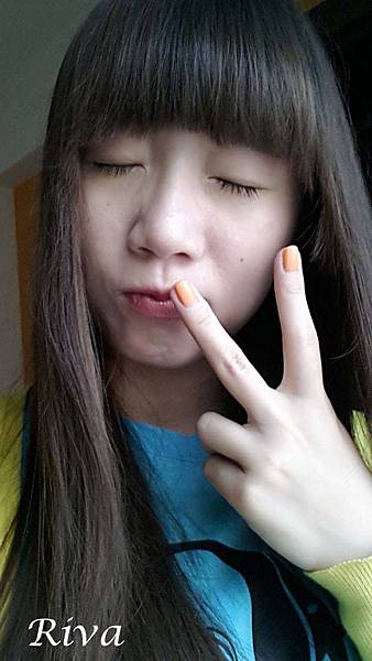 unt (14)