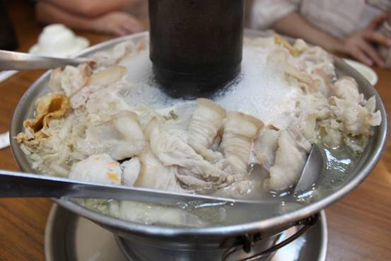 IMG_20110701(劉家酸菜鍋)%2007