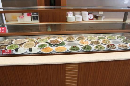 IMG_20110701(劉家酸菜鍋)%2002
