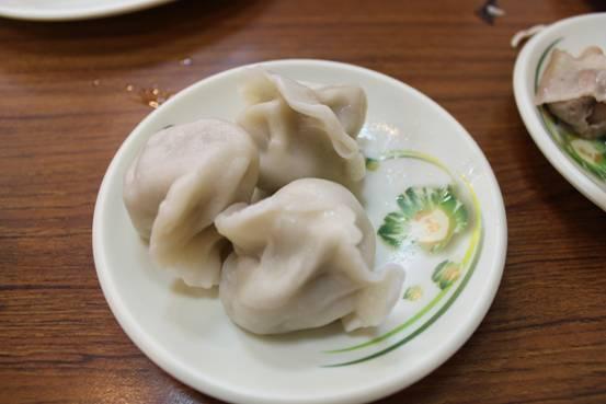 IMG_20110701(劉家酸菜鍋)%2015