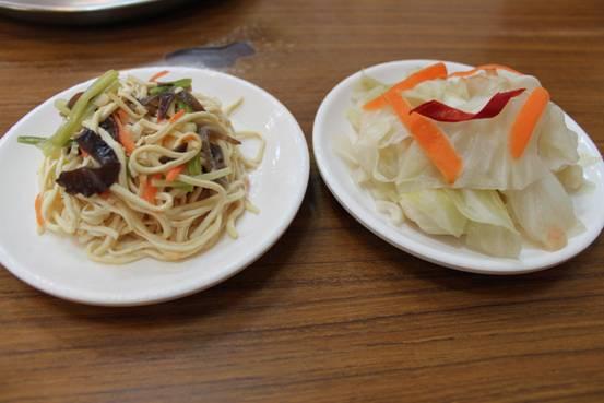 IMG_20110701(劉家酸菜鍋)%2001