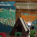 IMG史博館110605-14.JPG