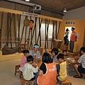 IMG史博館110605-11.JPG