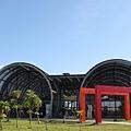 IMG史博館110605-17.JPG