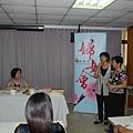 姜蔡蓮1-DSC_4339