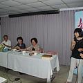 徐開顏2-DSC_4347
