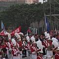 主委黨旗1