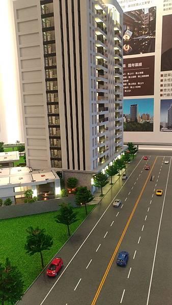 聯上捷運之星3D模型 (5)