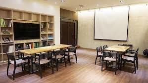 台中教室出租-APPLE UNION 艾波學院:台中交流好所在