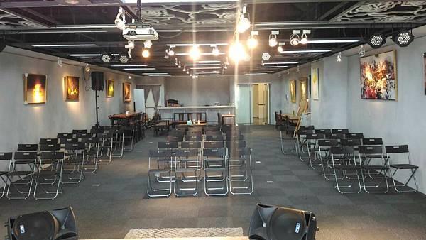 台珠教室出租-七期CBD商業大樓出租