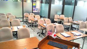 新竹教室出租-藍海全球商務會議室