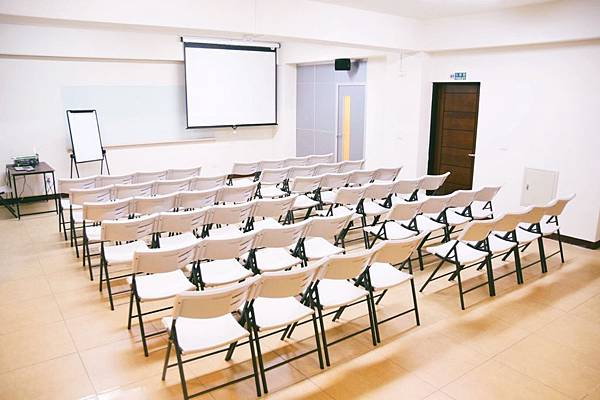 新竹教室出租-好野人創學中心—新竹場地