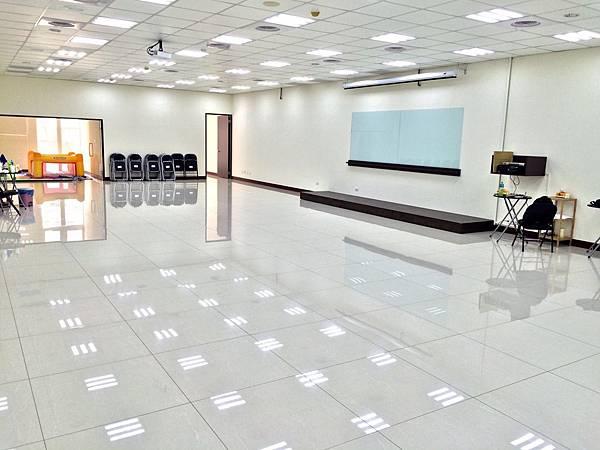 新竹教室場地租借-創造。你的想像空間