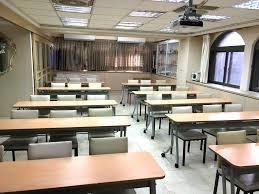 桃園教室租借-台灣職業技能訓練學會