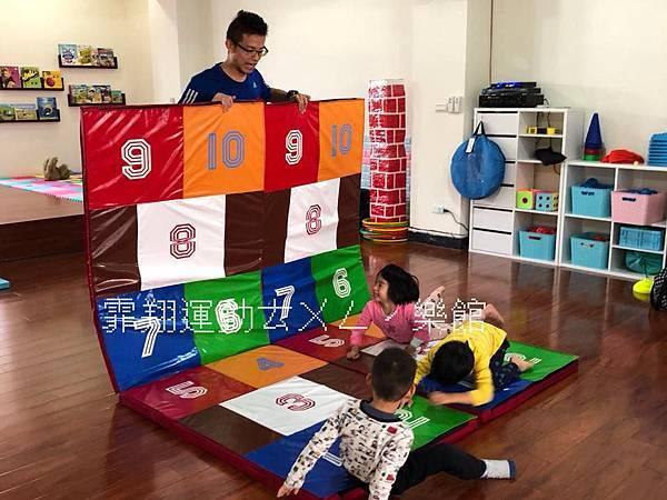 台南教室場地租借 (1)