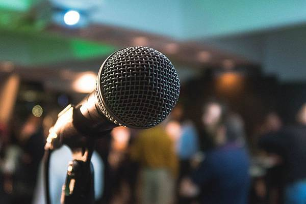 唱歌.歌唱