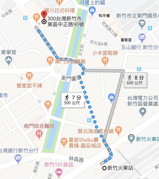 新竹火車站附近教室租借推薦.png