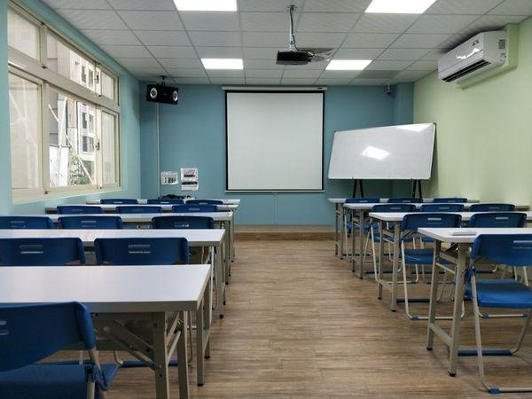 新竹教室租借-JR教室.jpg