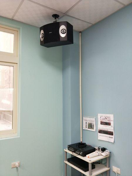 新竹教室租借推薦-JR教室-全新的影響設備.jpg