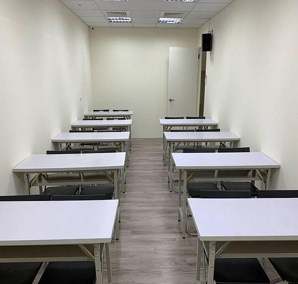 新竹教室租借202教室室內照片.jpg