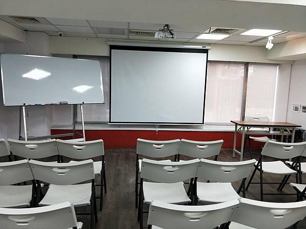 台北教室租借首選/火車站教室租借/台北大教室.jpg