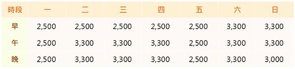 瘋理財台北租場地場地出租捷運站/台北教室租借收費與時段.png