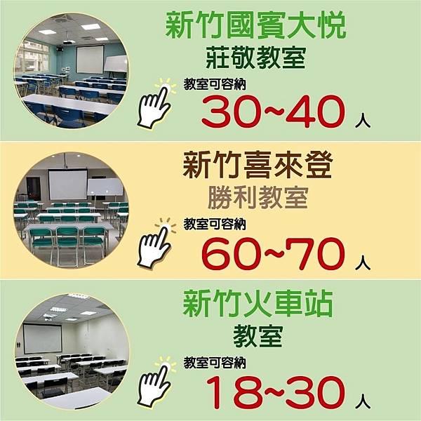 新竹教室/火車站教室/教室租借/教室推薦/新竹場地.jpg