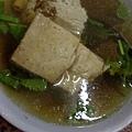肉圓 蚵麵_4075.jpg