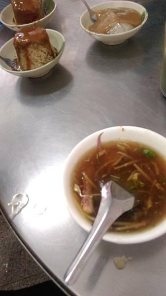 肉圓 蚵麵_1133.jpg