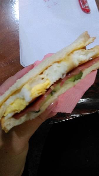 food_8046.jpg