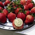 草莓_5055.jpg
