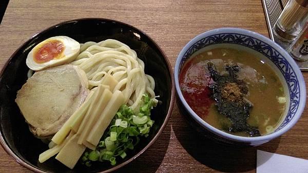 三田_5322