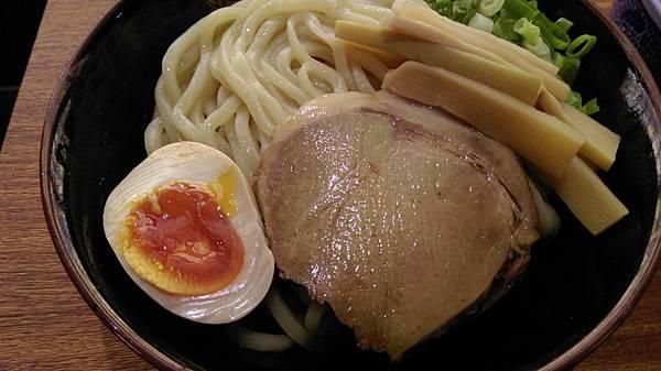 三田_8054