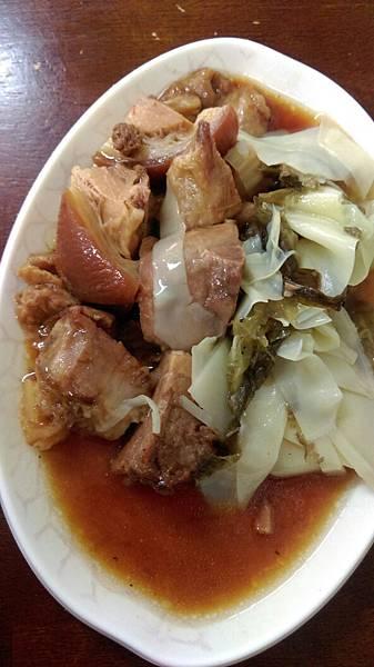 口福鮮魚_1235.jpg
