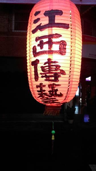 江西_7049.jpg