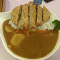 雅米廚房_6804.jpg