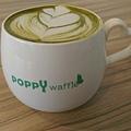 poppy_3192.jpg