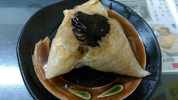 台南肉粽_8033