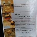 大黑_7883.jpg