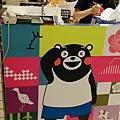 熊本熊_7497