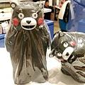 熊本熊_9479