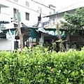 前鎮炒飯_2501.jpg