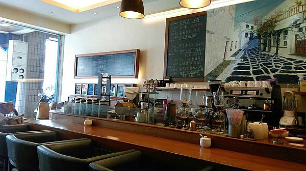 cafe主題_4261