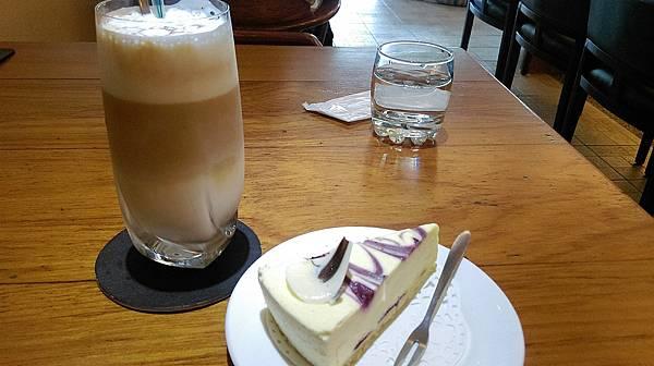 cafe主題_9727