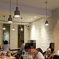 pu cafe_944.jpg
